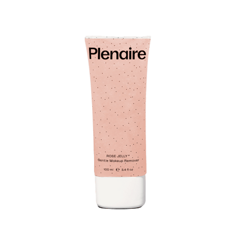 Plenaire | Rose Jelly - 100ml | A Little Find