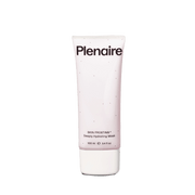 Plenaire | Skin Frosting - 100ml | A Little Find