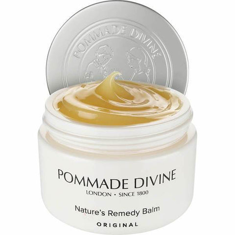 Pommade Divine | Nature's Remedy Balm - 50ml | A Little Find