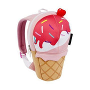 Sunnylife | Kids Neoprene Backpack - Ice-Cream | A Little Find