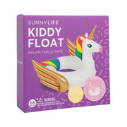 Sunnylife | Kiddy Float - Unicorn | A Little Find