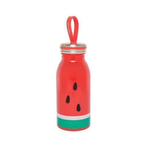 Water Bottle - Watermelon
