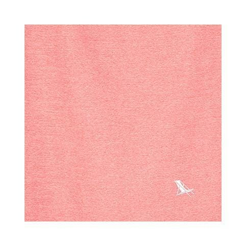 Towel - Active Volcanic Red - Small