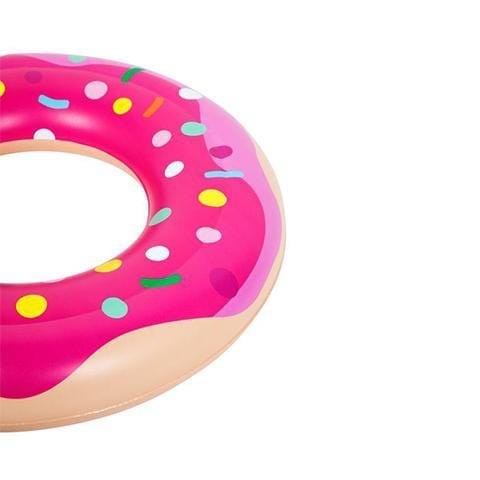 Kiddy Pool Ring - Donut