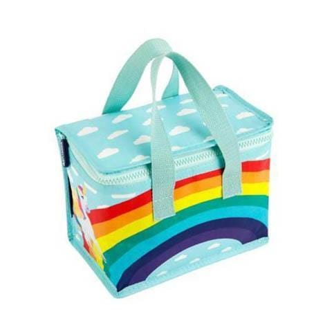 Lunch Bag - Rainbow