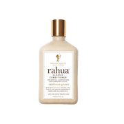 Rahua | Classic Conditoner - 275ml | A Little Find