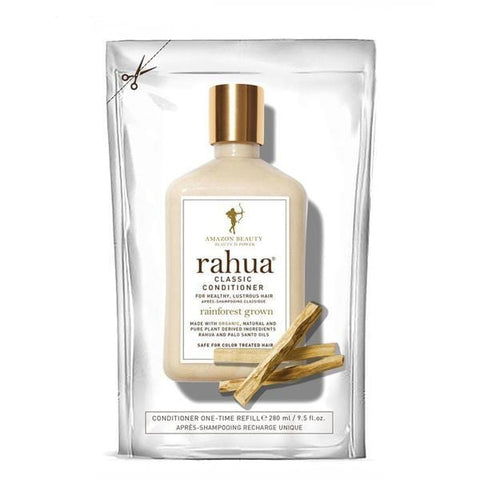 Rahua | Classic Conditioner - 280ml | A Little Find