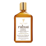 Rahua | Classic Shampoo - 275ml | A Little Find