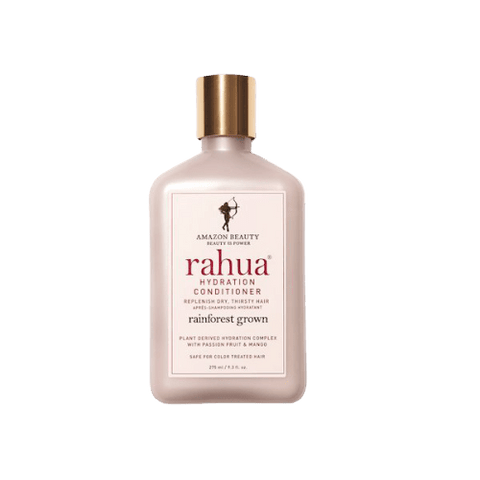 Rahua | Hydration Conditioner - 275ml | A Little Find