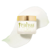 Rahua | Leave-In Treatment - Light - 60ml | A Little Find