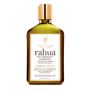 Rahua | Voluminous Shampoo- 275ml | A Little Find
