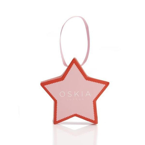 OSKIA | Star Kissed Christmas - 10ml Renaissance Mask | A LITTLE FIND