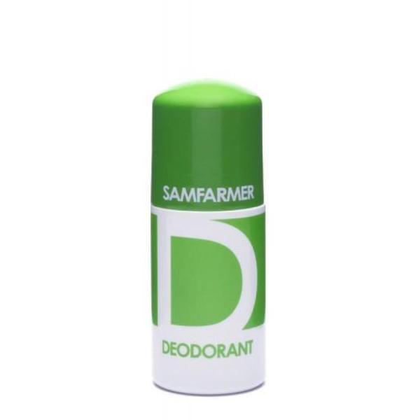 SAMFARMER | Deodorant - 50ml | A Little Find