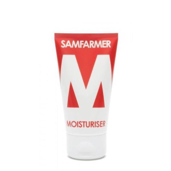 SAMFARMER | Moisturiser - 50ml | A Little Find