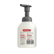 Hand Sanitiser - Bug Off - 200ml
