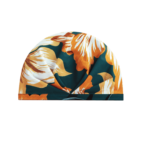 Shhhowercap | The Stunner - Shower Cap | A Little Find