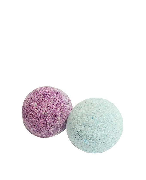 Tinti | Bath Fun - Dreamy Bath Balls | A Little Find