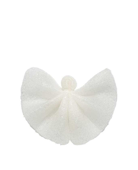The Konjac Sponge Company | Konjac Angel Cloth | A Little Find