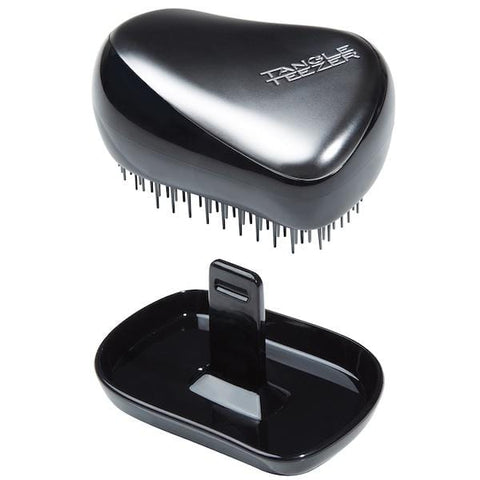 Tangle Teezer | Compact Styler - Male Groomer | A Little Find
