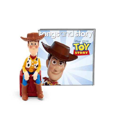 Tonies | Disney - Toy Story Tonie | A Little Find