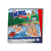 Tonies | TKKG Beware Of The Beast - Tonie | A Little Find