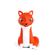 Tonies | The Fox Pack - Tonie | A Little Find