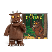 Tonies | The Gruffalo Tonie | A Little Find