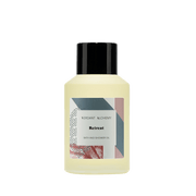 Verdant Alchemy | Retreat Bath & Shower Oil - 100ml | A Little Find