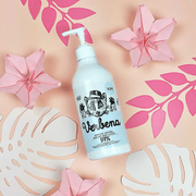 Yope | Hand And Body Lotion - Verbena 300ml | A Little Find