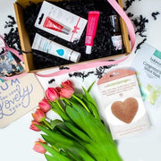 Perfect Mother's Day Gift Box | A Little Find