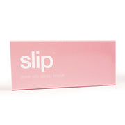 Slip Sleep Mask - Pink