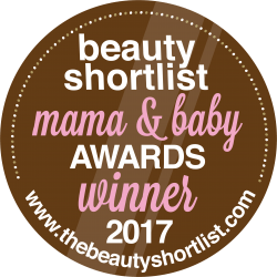 The Konjac Sponge Company | Baby and Child Pure Konjac Sponge Kit Beauty Shortlist Mama & Baby Awards Winner 2017 | A Little Find