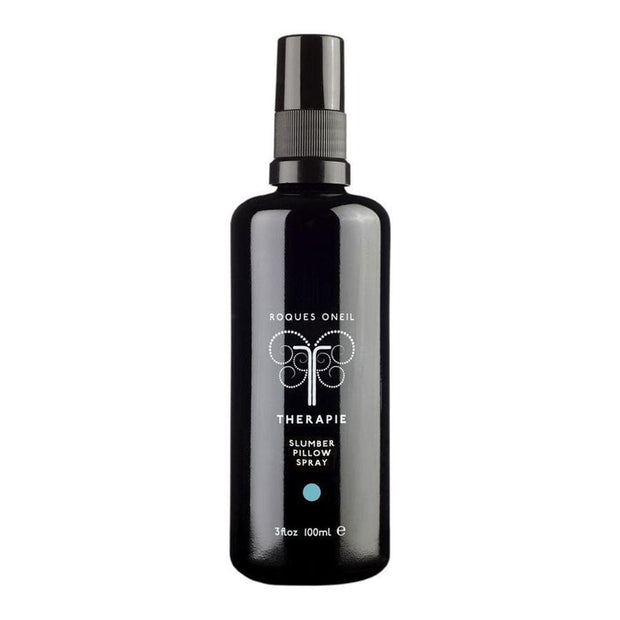 Therapie Slumber Pillow Spray - 100ml