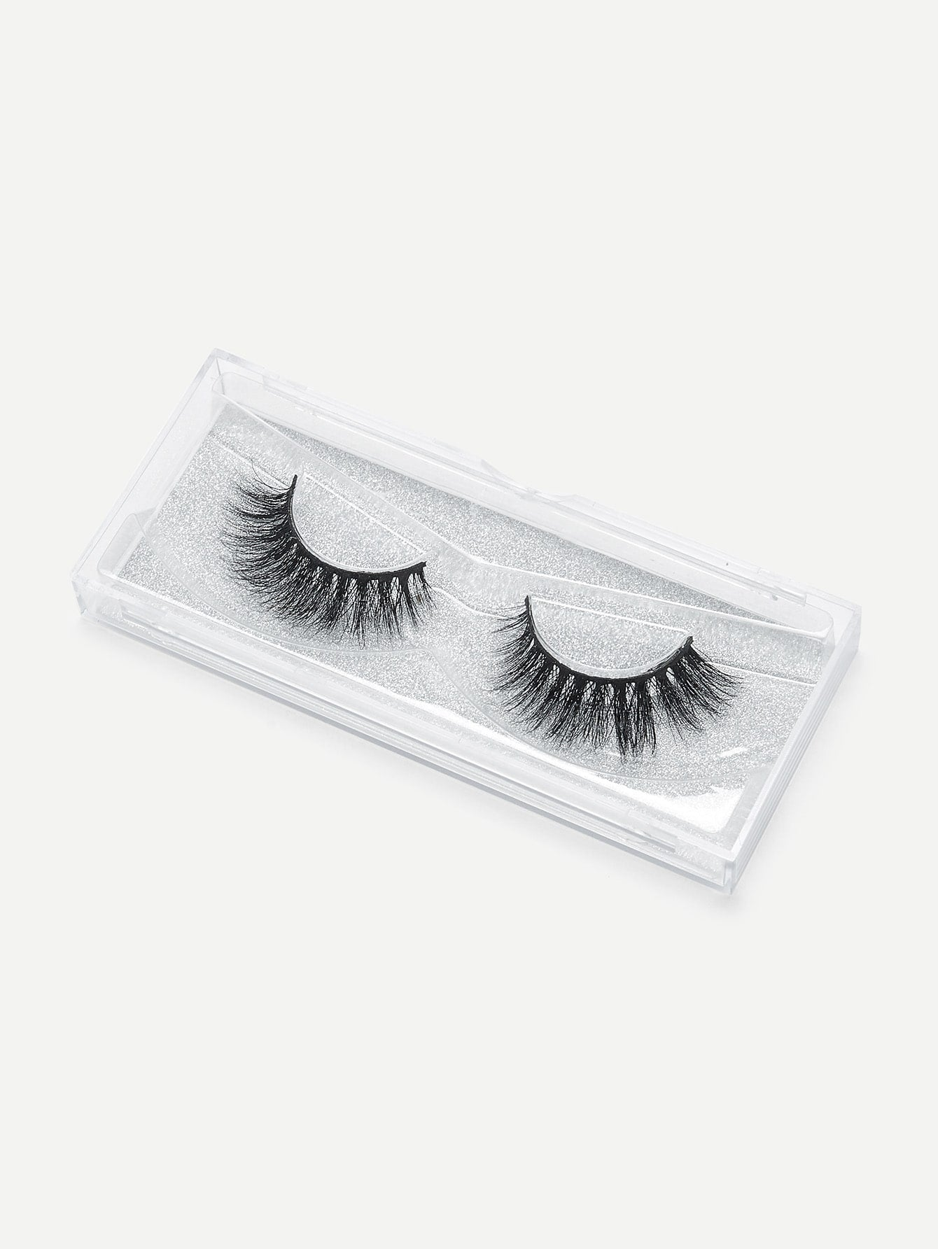 Lashes - Royal Luxe Cosmetics