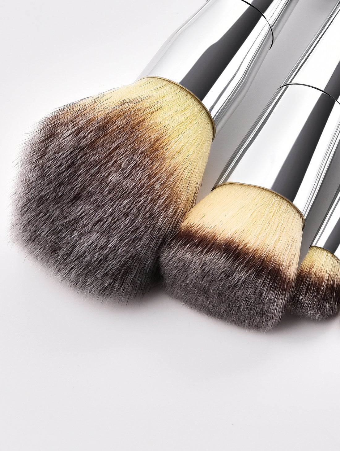 Tools - Royal Luxe Cosmetics