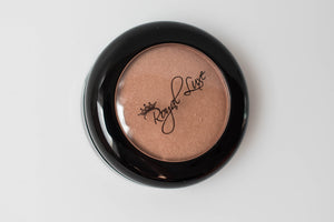 Blush - Royal Luxe Cosmetics