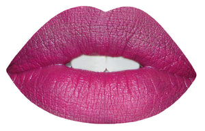 Lipstick - Royal Luxe Cosmetics