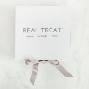 Load image into Gallery viewer, Real Treat Pantry Gift Collection