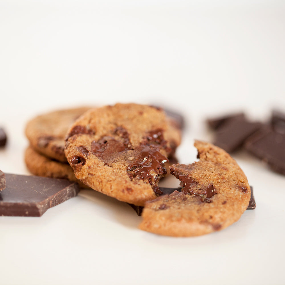 Load image into Gallery viewer, Chocolate Chunk Cookies