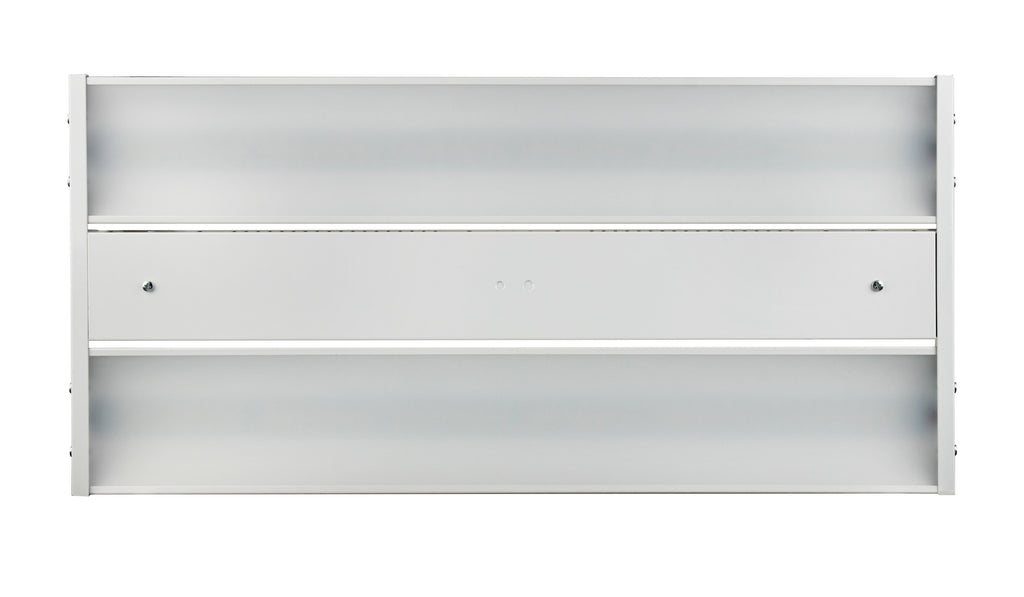 V5.0 LED Linear High Bay | led linear | motion sensor linear highbay