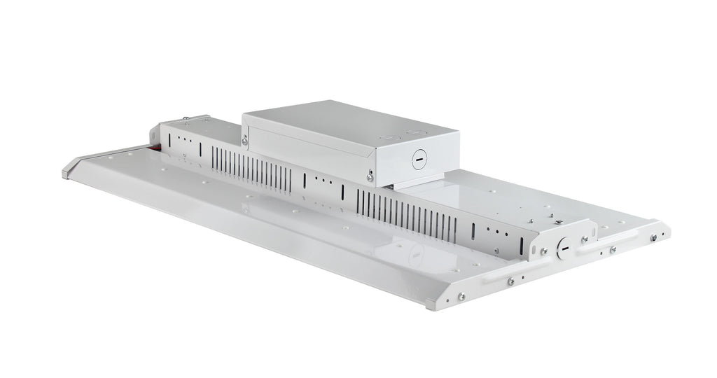 V5.0 LED Linear High Bay