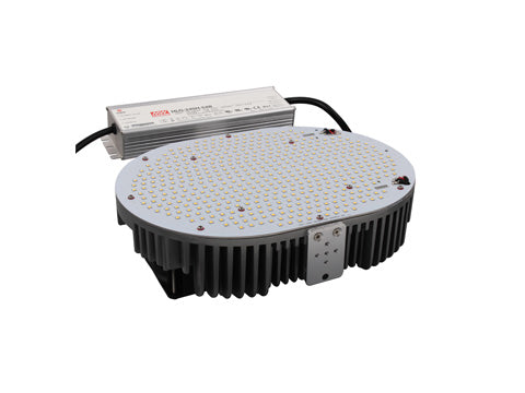 LED Retrofit Kits - ledsionusa