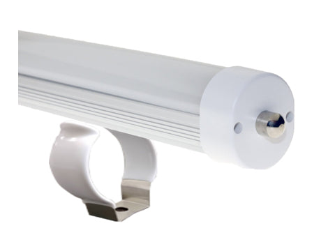 8FT LED Tube 36W - ledsionusa