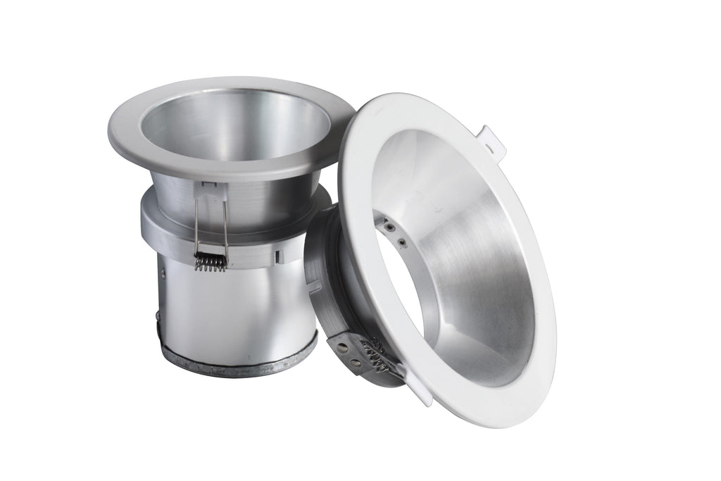 Split J-Box LED Downlight | commercial downlight | 6inch downlight