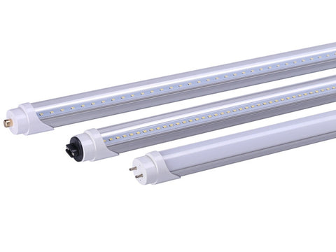 Hybrid tube | led tubes | magic tubes | universal tubes
