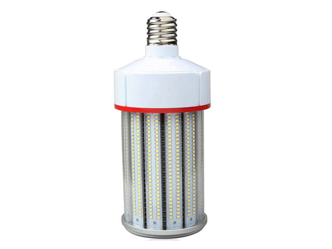 E26 E39 LED Corn Bulb | mogul base led | led retrofit kits