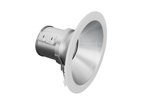 Split J-Box LED Downlight