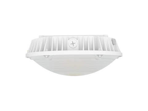 LED Parking Garage Light - ledsionusa