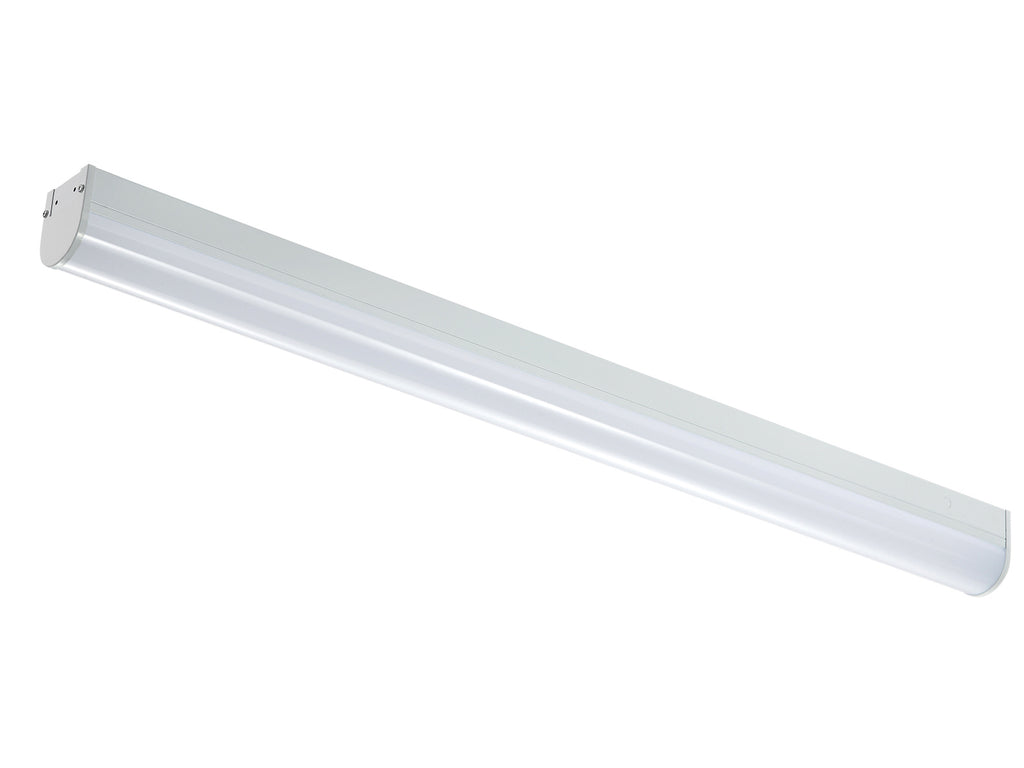 LED Linear Strip Light