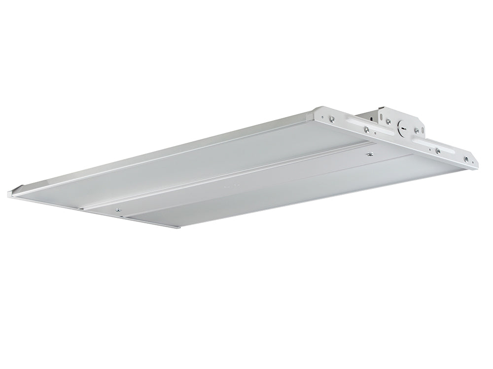 V5.0 LED Linear High Bay | led warehouse light | led highbay light